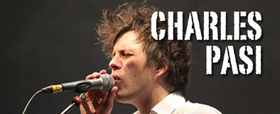 charles_pasi