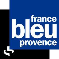 Logo FranceBleuProvence