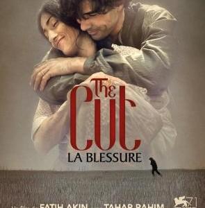 The Cut – Avant-première publique